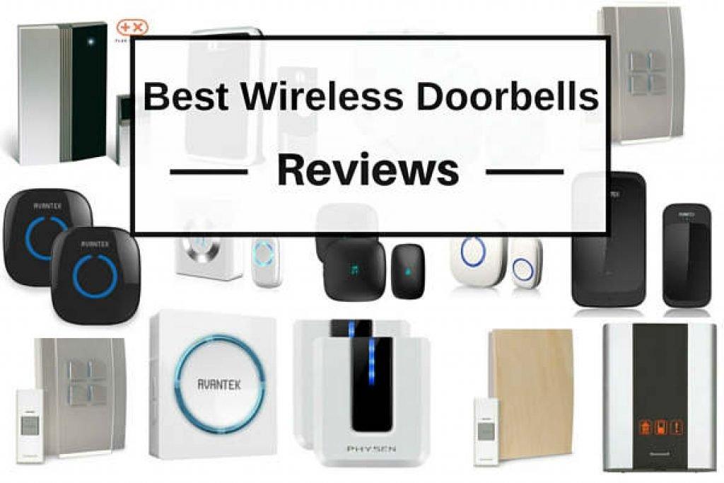 designer doorbell uk ring is a smart doorbell that. Black Bedroom Furniture Sets. Home Design Ideas