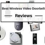 Best Wireless Video Doorbell Reviews