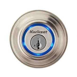 Kwikset 925 on Amazon