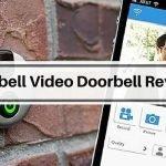 skybell video doorbell review