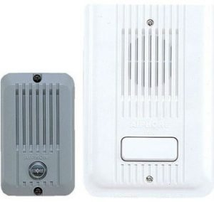 Aiphone CCS-1A Intercom