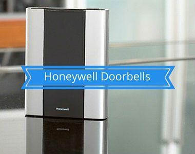 Best Wireless Doorbells Reviews 2018