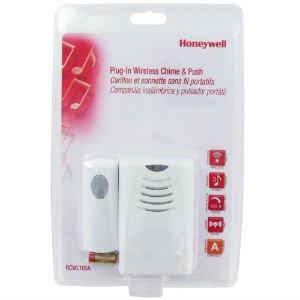 Honeywell RCWL105A1003