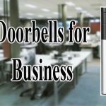 Doorbells for Business