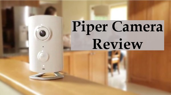 Featured image for article: Piper Camera Review