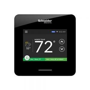 Schneider Thermostat