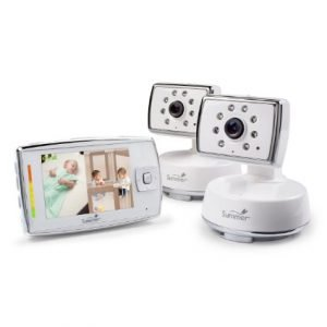 Summer Infant Baby Monitors
