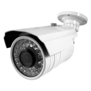 Best Vision BV-IR140-HD Bullet Security Camera