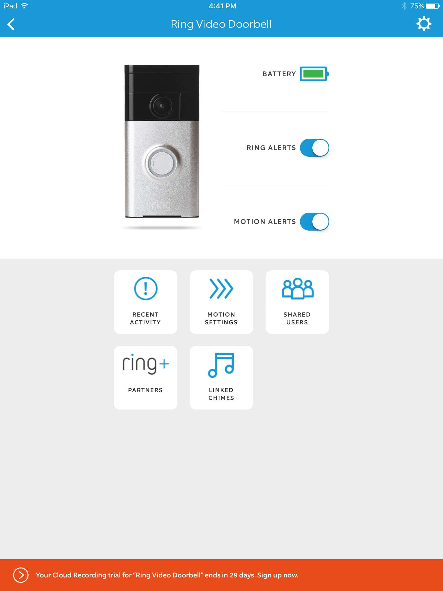 Best Video Doorbell Reviews Skybell Hd Vs Ring Pro 2 Wiring Up Menu