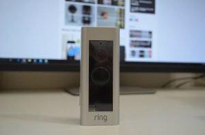Ring Pro Design