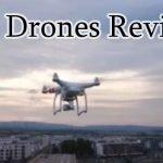 best-drones-reviews