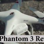 dji-phantom-3-review