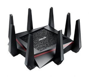asus-rt-ac5300-wireless-ac5300-tri-band-gigabit-router