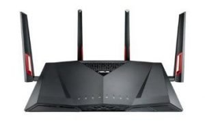 asus-rt-ac88u-wireless-ac3100-dual-band-gigabit-router