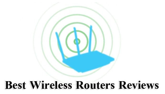 Featured image for article: Best Wireless Routers Reviews