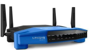 linksys-ac1900-dual-band-open-source-wifi-wireless-router-wrt1900acs