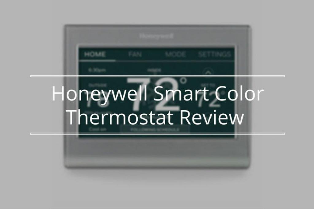 heat detector wiring diagram heat detector testing wiring diagram odicis. Black Bedroom Furniture Sets. Home Design Ideas