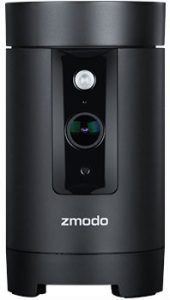 Zmodo Pivot Cloud Security Camera