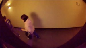 Remo DoorCam Video View