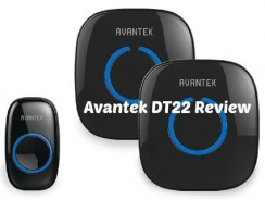 Avantek DT22 Review