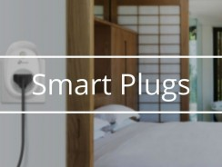Best Smart Plugs & Switches Reviews 2021