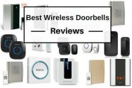 Best Wireless Doorbells Reviews in 2020