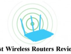 Best Wireless Routers Reviews 2018