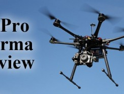 GoPro Karma Review
