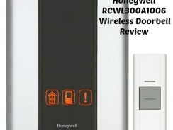 Honeywell RCWL300A1006 Review