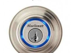 Kwikset 925 Review