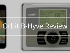 Orbit B-Hyve Review