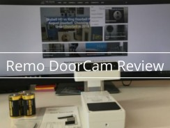 Remo DoorCam Review