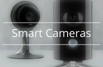 Wireless Security Cameras Reviews 2020