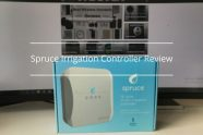Spruce Irrigation Controller Review