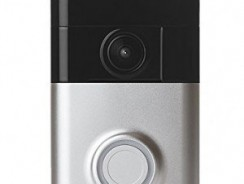 Wired Doorbell vs Wireless Doorbell vs Traditional Doorbell