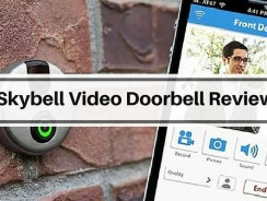 Skybell Review